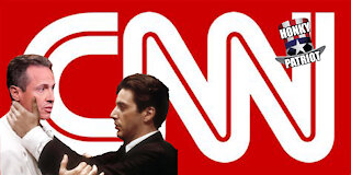 CNN'S CHRIS CUOMO IGNORES HIS BROTHER ANDREW'S NURSING HOME DEATHS COVER-UP !