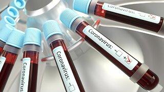 FDA Approves Abbott Laboratories Coronavirus Test