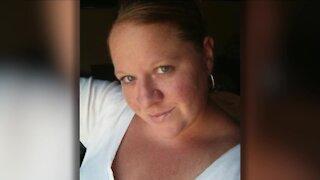 Family still seeking answers after Adams County sheriff's deputies shoot, kill woman