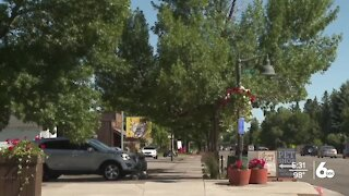 Housing crisis solutions under discussion in Blaine County
