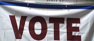 Nevada may soon drop Electoral College