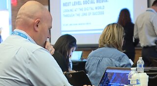 Henderson police discuss social media, officer interactions