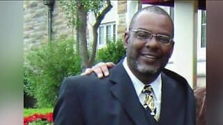 Family, community mourn Milwaukee's first covid-19 death