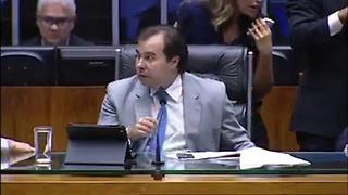 Dep. José Guimarães