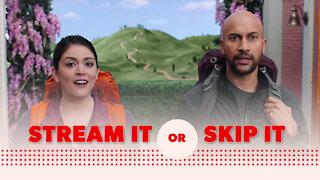 'Schmigadoon' on Apple TV+: Stream It or Skip It?