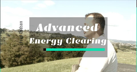 Advanced Energy Clearing