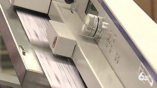 Judge extends Idaho's absentee ballot request deadline