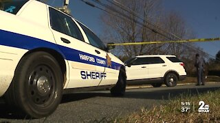 Sheriff's Office investigating Tuesday murder in Edgewood