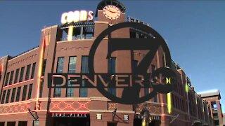 Denver7 News 6 PM | Friday, February 26