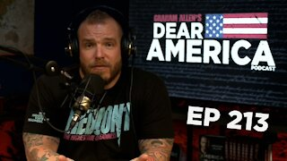 Biden Vacations As America Implodes?! | EP 213