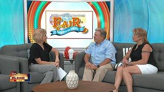 Southwest Florida Lee County Fair