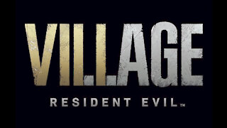 'Resident Evil Village' will reportedly be released on PS4 as well as next-gen