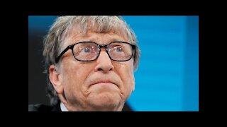 Shall We Listen To Bill Gates?