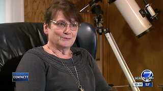 Parker woman says Italian Institute took her for a ride