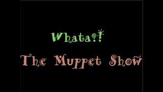 Muppet Show: USSR, R02 Su-85 114, Map Czech
