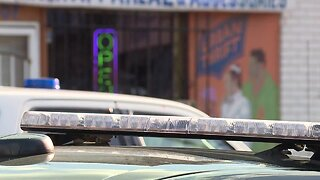 30-year-old man dies after shooting on busy commercial street in Cleveland