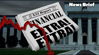 Ep. 2323a - Trump Controls The Economy & Fed Reconcile