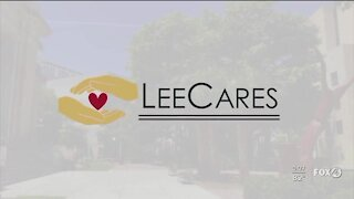LeeCares applications open for rent and utility assistance