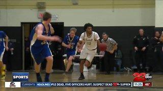 Local boys basketball teams advance to semifinals