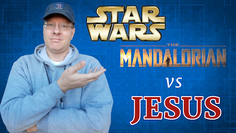 Do Christians Know More about Star Wars than the Savior?