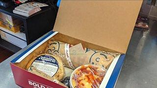 We're Open Colorado: Erbert's and Gerbert's Sandwiches