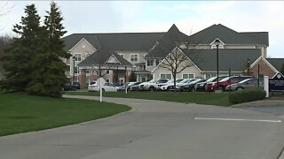 Local families, health care groups call for more nursing home COVID-19 testing