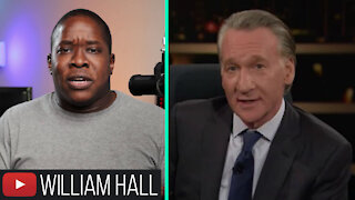 Bill Maher TRASHES Young People With Far-Left Views