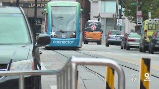 City Council votes to make streetcar fare-free