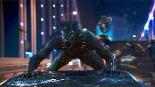 Marvel Fans Leaving Social Media After Huge 'Avengers: Endgame' Leaks