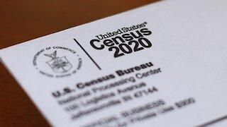 Census Bureau Aims To Deliver Data By April