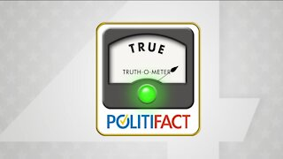 PolitiFact Wisconsin: Are there really 9.3 million job openings?