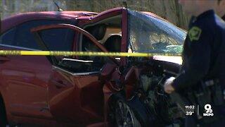 Revisiting CPD pursuit policies after Walnut Hills crash