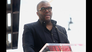 Tyler Perry paid for Prince Harry and Duchess Meghan's security after Royal Family removed it