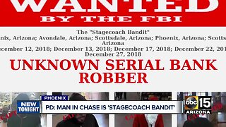 New details in New Year's Eve shooting