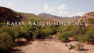 Kaler Ranch Holdings