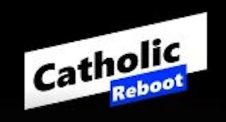 Episode 154: The New Israel - Catholics Hold Your Powder Dry