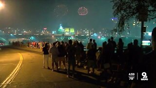 How to stay safe from COVID-19 during holiday weekend