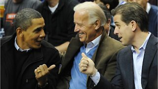 Who Is Hunter Biden?