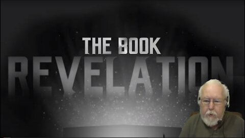 Revelation Lesson 10 by Irv Risch
