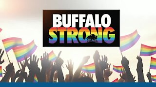 """As COVID-19 restrictions lift, performers in Buffalo predicting """"Drag Renaissance"""""""
