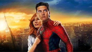 Spider-Man Fans Launch Kickstarter To Continue Sam Raimi's 'Spider-Man' Trilogy