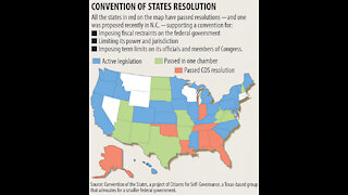 Convention of States 2