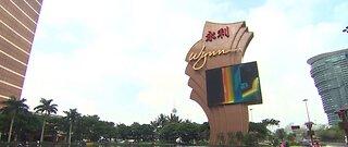 Macau casinos shutdown in latest effort to slow deadly Coronavirus outbreak