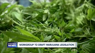 New York takes big step toward legalizing recreational marijuana