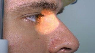 New Research: Coronavirus Can Spread Through Eyes