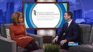 University of Maryland St. Joseph Medical Center - Colon Cancer Screenings