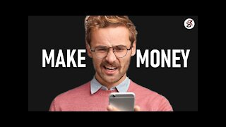 Top 5 Ways To Make Easy Money Fast!