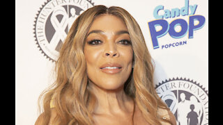 Wendy Williams hired investigator to spy on then-husband