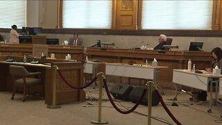 Mayor: Three confirmed COVID-19 cases in Cincinnati