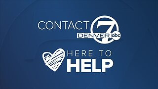 If you need financial assistance, call 211 for help